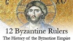12-Byzantium-Rulers-Banner.jpg