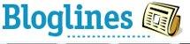 Bloglines-tm.jpg