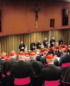 Generalcongregationofcardinals2005.jpg