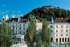 LjubljanaSkok.jpg