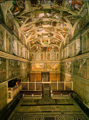 Sistine.chapel.jpg