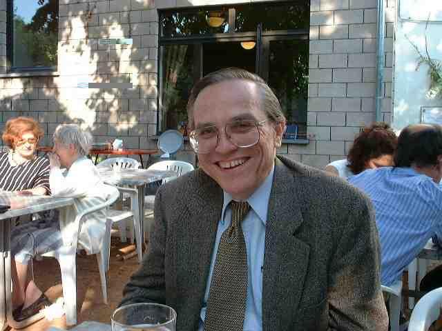 copenhegan consensus 2004