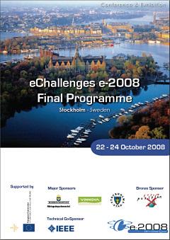 eChallenges%202008%20Stockholm.jpg