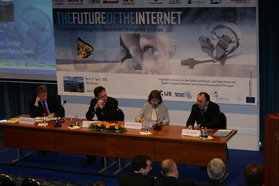 fi-bled-conference-20080331.jpg