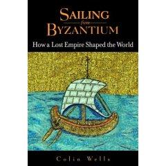 sailingfrombyzantium.jpg